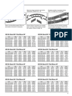 OE Cable Ladder 0213 11.pdf
