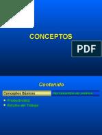 5._Productividad_estudio_trabajo (1)