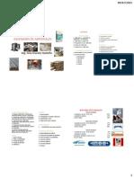 Ingeniería de Materiales