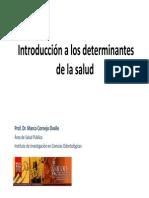 PPT_Determinantes_Salud_UTE_Destrezas_Autocuidado_2015.pdf