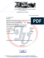 COTIZACION RURAL TIPO 2 Carlos Caceres.pdf