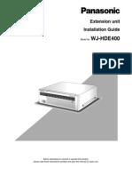 WJ-HDE400_installationguide[1].pdf