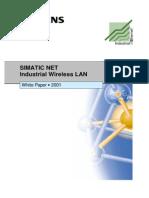 WP_Ethernet_WirelessLAN_E.pdf