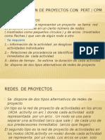 6.Diagrama de Gantt de Carga de Operarios