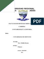 SILABO PROCESOS CONTABLES DE EMPRESAS DE  SERVICIOS(1).docx