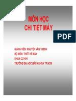 CHUONG 1 VA 2.pdf