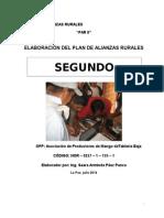 INFORME SEGUNDO TABLERIA BAJA.docx