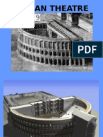 Romantheater.ppt