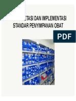 Presentasi 3 Penyimpanan.pdf
