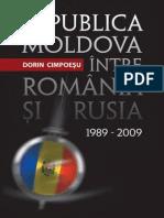 Republica Moldova, între România şi Rusia.pdf