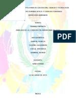 TRABAJO DE DERECHOS HUMANOS2.docx
