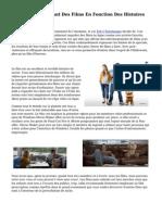 143702732055a74bf8248c6.pdf