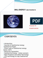 final ppt on GE Energy