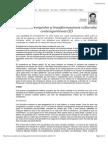Dinámicas creyentes contemporaneas II - MG.pdf
