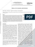 advances-in-the-formulations-of-non-injection-administration-of-docetaxel