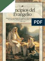 Principios Del Evangelio