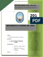 NEUMATICO TRABAJO FINAL.docx