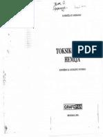 TOKSIKOLOSKA HEMIJA MOKRANJAC BG 2001 2-1.pdf
