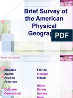 Unit 9_American Phycical Geography_edited
