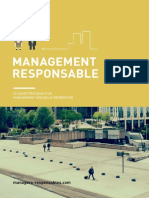 Guide Manager Responsable 2