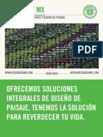 Catálogo Regenera Mx 2015 (4)