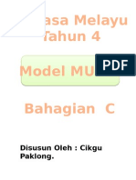 mulus-140905224309-phpapp01.pptx