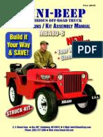 MBA80 Manual - Sneak Peek.pdf