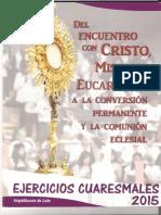 Ejercicios_Cuaresmales_2015