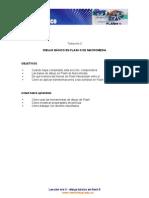 leccion 3 macromedia