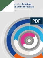 Introducción+a+las+Pruebas+de+Sistemas+de+Información
