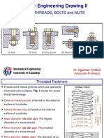 SCREW THREADS, BOLTS and NUTS.pdf