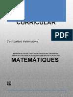 3ESOMAPI_CC11_VACV.doc