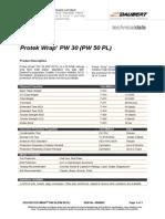 Protek Wrap PW 50 PL (PW 30)[1]