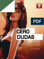 Guia Programa CD