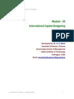 Module 39.pdf