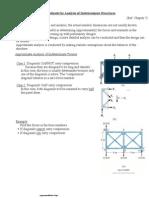 CE474-Ch4-ApproximateMethods