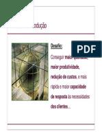GP_aula 2