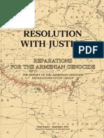 Armenian_Genocide_Reparations_Study-Into_and_ExecSum-EN-web.pdf