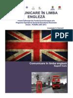 Suport de curs de initiere in limba engleza.pdf