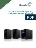 seagate-nas-user-guide-en-us.pdf