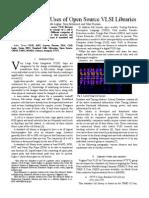 Assignment 1 VLSI