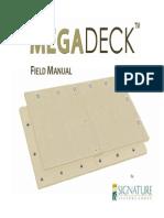 MegaDeck Field Manual.pdf