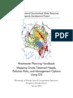 WW.PlanningHandbook.pdf