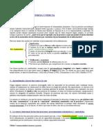 ATENCION 7  2011.pdf