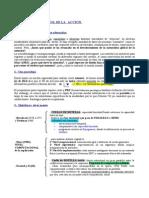 ATENCION 8  2011.pdf