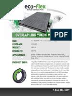 YukonRubberFlooring.pdf