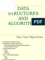 datastructures-110225222818-phpapp01.ppt