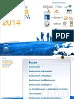 INFORME EVOLUCION FAMILIA EUROPA 2014.IPFE.pdf