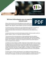 Comunicado de Prensa_Lanzamiento EOZ