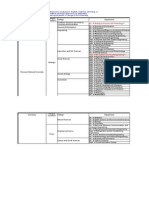 Copy of 3_Fields of Study
